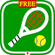 Tacticsboard(Tennis) byNSDev by Nihon System Developer Corp.
