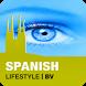 SPANISH Lifestyle | BV by NEULAND Multimedia GmbH