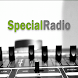 Special Radio by OnWeb Systems