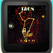 12 Zodiac sign Leo WatchFace by PD Classic Inc.