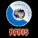 Barış Radyo Adana by Play Medya