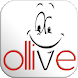 "Доставка СНП ""Олливье"" by AppMaker LLC."