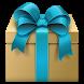 TikMania - Bedava hediye kazan by Pati Soft
