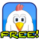 Chicken Paintball FULL FREE by TomPhillips