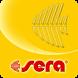 sera by Sera Online