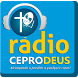 Radio CeproDeus by Breno Solutions