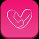 حاسبة الحمل - متابعة الحمل ???? by Ramz IT