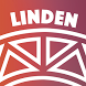 Celebrate Linden by AppInstitute AA