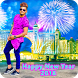 Happy New Year 2018 Photo Frame - Photo Editor New by DaglocApps