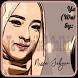 Sholawat Ya Habibal Qolbi Versi Nissa Sabyan by Dian Cute App