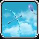 2D Archery Game by Pistanila Adrian