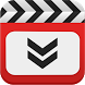 Free Video Downloader by RICO DEVELOP