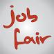 JobFair Athens by Athanasopoulos Panagiotis