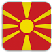 Macedonian Radios by kDuoApps