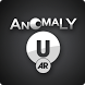 Anomaly UAR by Anomaly Productions, Inc.