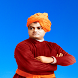 Swami Vivekanand Hindi Quotes by Shakti Infotech