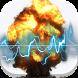 Nuclear Siren free by Bismania Sound