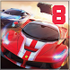 Guide For Asphalt 8: Airborne by PRO-GAME GUIDE INC.