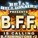BESTIE by Brian Billionaire