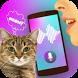 Cat Voice Translator Simulator by Super-Dvp
