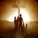 Christian Ringtones by Creeping Doom Ent.