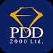 PDD by Diamining LTD