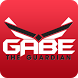 Gabe the Guardian by Monahan Consulting, LLC