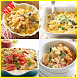 Simple Macaroni And Cheese Recipes by Kamilafarzana