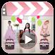 Birthday Slideshow Video Maker by Little Princess LTD