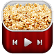 Movies To Watch & TV by AppsGQ
