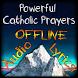 Powerful Prayers Catholic by Praise and Worship