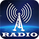 Free Radio Tuner by MACYMIND PVT LTD