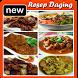 Resep Daging Langsung Enak by fansdroid