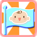 Baby Learns Flag by RockCat Studio Limited