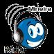 Rádio Mineira by EXCELÊNCIA HOSTING SERVIÇOS DE INSTERNET LTDA