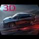 Реальные Гонки старых машин 3D by W-H-B-D