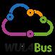 Santander Buses (WUL4Bus) by WUL4