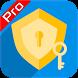 VPN Proxy Pro by AppSourceHub