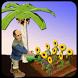 Farm Craft by Hit 'n' Miss Apps