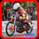 Video Drag Racing Terbaru