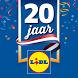 Lidl Werkt by Lidl Nederland