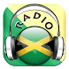 Jamaica Radio Station App by Radio-App