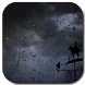 Rain Drops Live Wallpaper by Hubert Apps