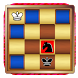 Chess Free by Shvuta Apps