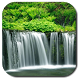 Waterfall Video Live Wallpaper by Hubert Apps