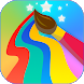 Coloring Book : Color and Draw by ITSworks