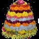 బతుకమ్మ ( Bathukamma ) by Apps Hunt