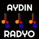 AYDIN RADYOLARI by MHSDROID