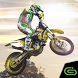 Motocross Bike City Stunt by Galaxol - Action & Simulation Games