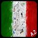 Quotidiani Italiani by A.Z APPLICATION